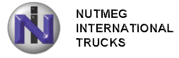 Nutmeg International Trucks